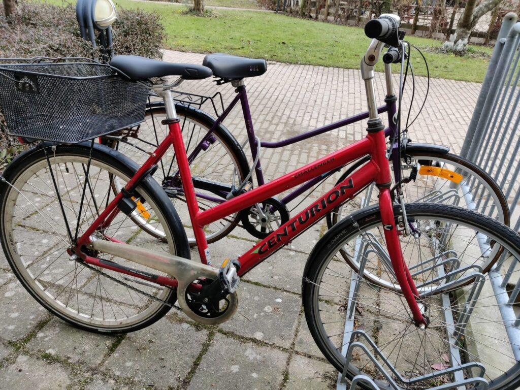 Cykel og offentlig transport er et de mest bæredygtige transportformer. Jeg har selv to cykler, som er min yndlings transportform. 10 tips til at leve bæredygtigt og spare på jordens ressourcer. Hverdagsaktivisme. Ildfugl.com